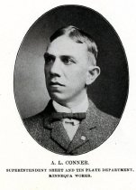 Image of cp_1903_08_15_p107c - Print, Photomechanical