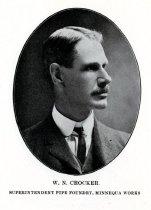 Image of cp_1903_08_15_p108b - Print, Photomechanical