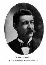 Image of cp_1903_08_15_p109a - Print, Photomechanical