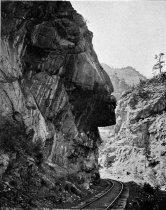 Image of cp_1903_10_17_p332 - Print, Photomechanical