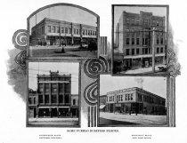 Image of cp_1903_11_07_p392 - Print, Photomechanical