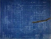 Image of 0813_12_02 - Blueprint