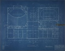 Image of 0813_12_04 - Blueprint