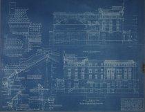Image of 0813_12_08 - Blueprint