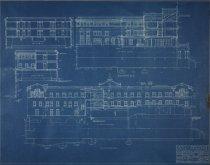 Image of 0813_12_09 - Blueprint