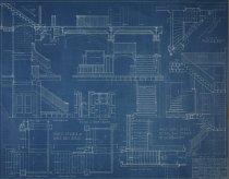 Image of 0813_12_10 - Blueprint