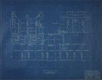 Image of 0813_12_14 - Blueprint