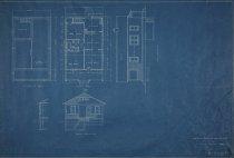 Image of 0813_12_17 - Blueprint