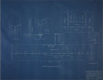 Image of 0813_12_19 - Blueprint