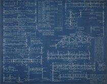 Image of 0813_12_22 - Blueprint
