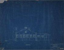 Image of 0813_12_25 - Blueprint
