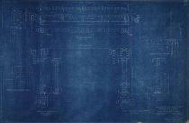 Image of 0813_12_29 - Blueprint