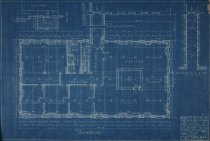 Image of 0813_12_36 - Blueprint
