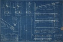 Image of 0813_12_37 - Blueprint