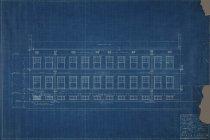 Image of 0813_12_38 - Blueprint