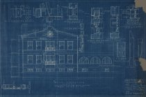 Image of 0813_12_40 - Blueprint