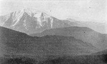 Image of cp_1902_05_10_p395 - Print, Photomechanical