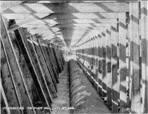 Image of cp_1902_06_07_p489b - Print, Photomechanical