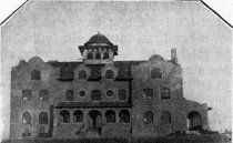 Image of cp_1902_06_14_p523 - Print, Photomechanical