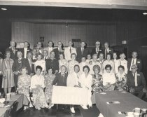 Image of 1993.006.013 -
