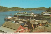 Image of 1996.001.002.002 - ferry EVERGREEN STATE