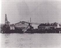 Image of 1997.149 - Coast Fish Company