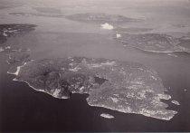 Image of 1997.316 - Blakely, Orcas, Lummi, Sinclair, Cypress