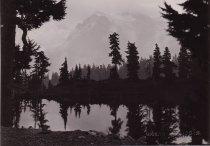 Image of 1997.327 - Mt. Shuksan