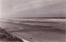 Image of Moclips Beach, WA