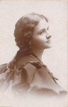 Image of Berniece Maxson Feb 19, 1896