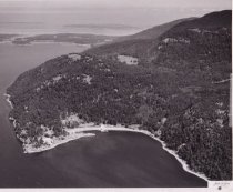 Image of Orcas Island