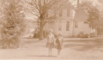 Image of Possibly Rowland - 7th Street