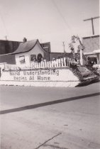 Image of 1997.747 - Marineer's Pageant parade float