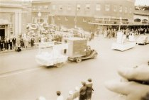 Image of Anacortes Parade