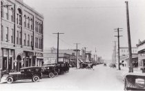 Image of 1920 Commercial from 8th-north