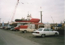 Image of Dakota Creek Industries 1999