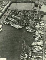 Image of Cap Sante Marina