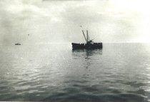 Image of Fishing Boat Cleveland