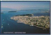 Image of 2000.057.017.003 - Fidalgo Island