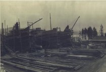 Image of Sloan Shipyards