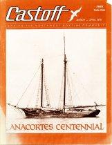 Image of 2001.012.002 - Magazine
