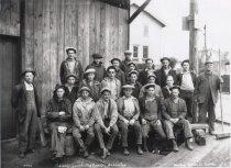 Image of Fidalgo Lumber and Box Co.