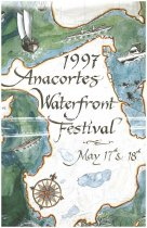 Image of 1997 Waterfront Festival
