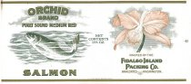 Image of 2001.052.010 - Label