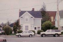 Image of 2001.061.024 - 904 8th Street
