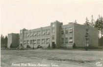Image of Anacortes Sr. High School