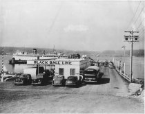 Image of 1997.111 - State Ferry Dock