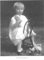 Image of Phyllis Burdon