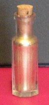 Image of 2002.064 - Bottle, Medicine