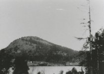 Image of Campbell Lake